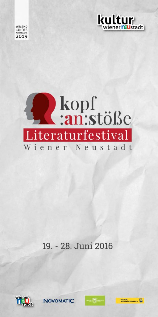 DINlang_Literaturfestival2016 (verschoben)