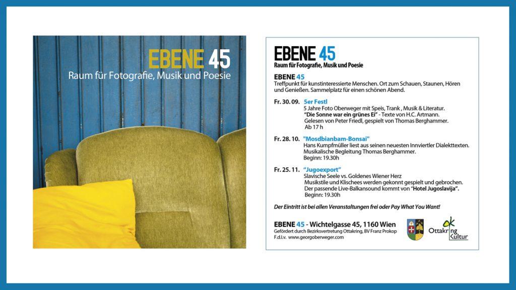 ebene45